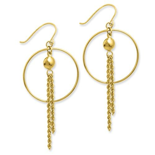 Stand Out Designs Jewelry : Best affordable k gold jewelry images on pinterest