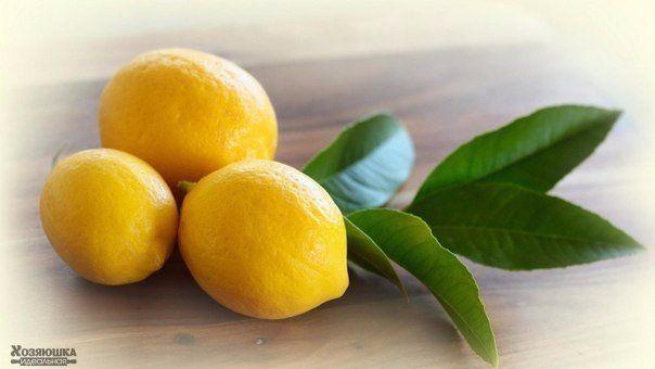 Иногда бывает полезно научиться использовать привычные вещи не по назначению. LifeХАК собрал оригинальные способы, которые помогут взглянуть на лимон по-новому и немного сэкономить деньги. 1. Делаем универсальное моющее средство Нужно снять кожуру 1 лимона, залить ее 150 мл уксуса и оставить на ночь. С утра добавить 150 мл воды. Средство можно перелить в распылитель и использовать для мытья любых поверхностей.
