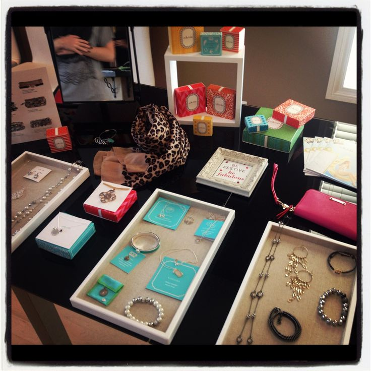 27 best stella dot party images on pinterest for Stella and dot jewelry wholesale