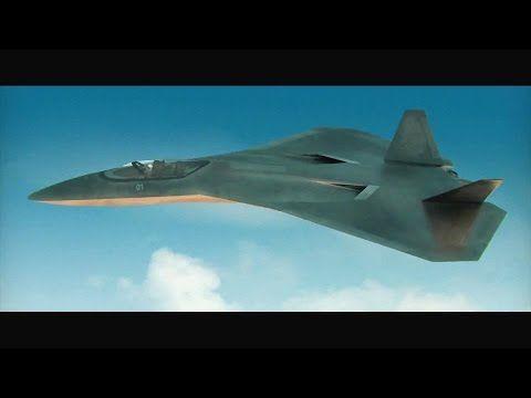 ▶ Selex ES - Seer Advanced Digital Radar Warning Receiver Combat Simulation [1080p] - YouTube