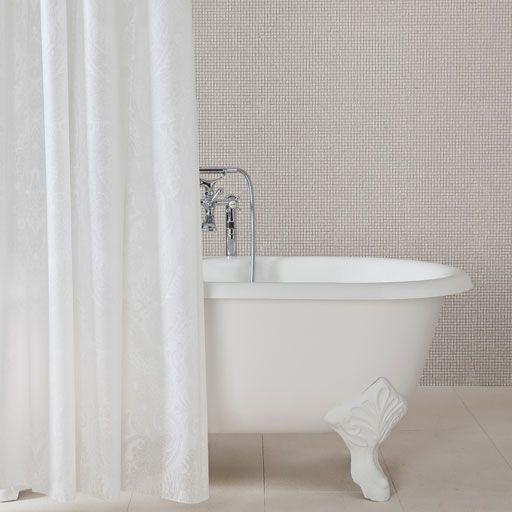 ber ideen zu paisley vorh nge auf pinterest. Black Bedroom Furniture Sets. Home Design Ideas