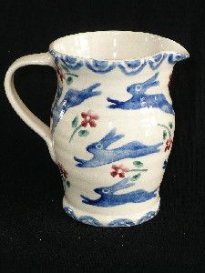 Bell Pottery - Photos