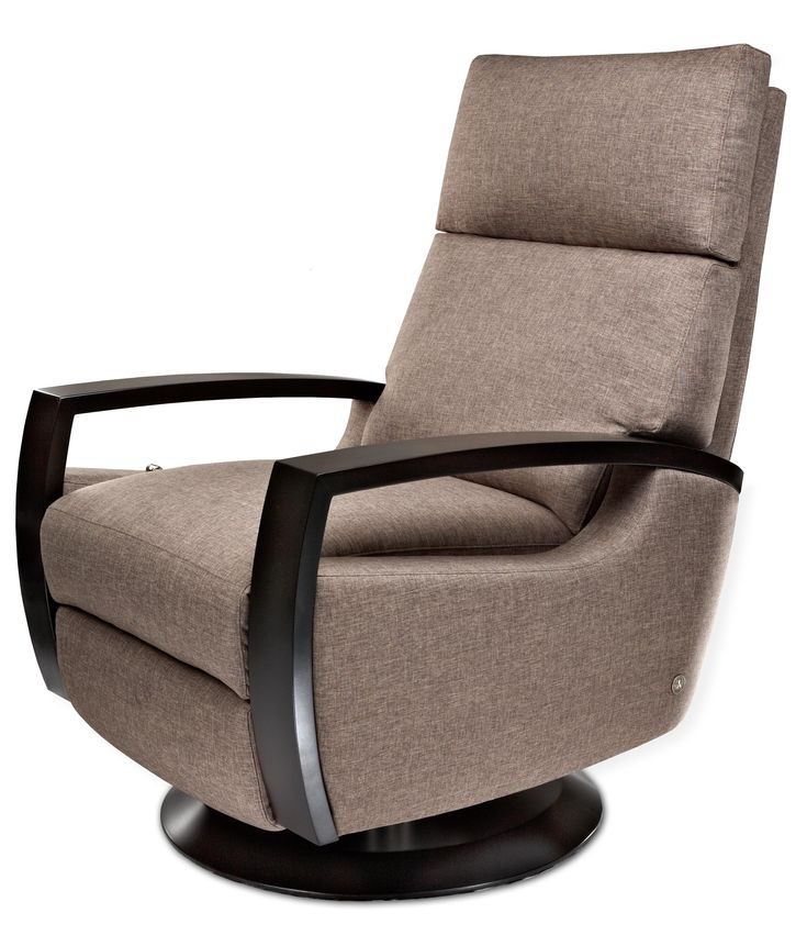 Fancy Swivel Recliner Chairs Design with Stylish Model Detail Pictures Swivel Recliner Chairs Design Ideas  sc 1 st  Pinterest & 25+ best Swivel recliner chairs ideas on Pinterest | Swivel ... islam-shia.org