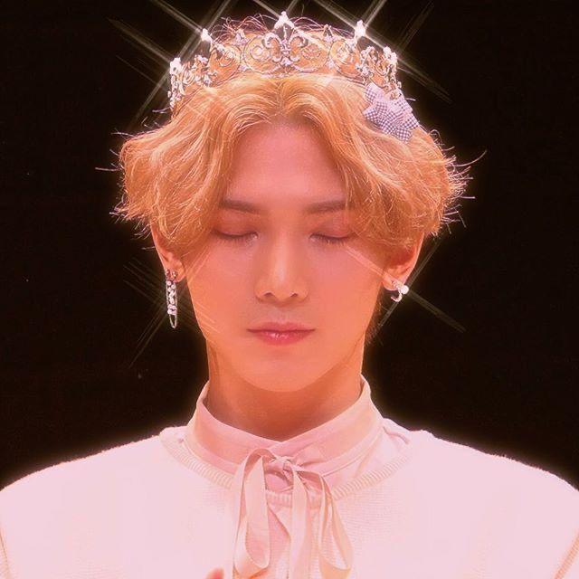 Ateezy Ateezy18 In 2020 Ethereal Beauty Kpop Aesthetic Kpop Guys
