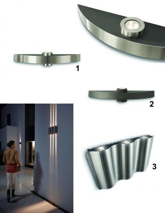 Svietidlá.com - Philips - Singbird + Sunkiss LED - LED svietidlá - Vonkajšie - svetlá, osvetlenie, lampy, žiarovky, lustre, LED