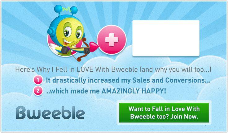 Bweeble