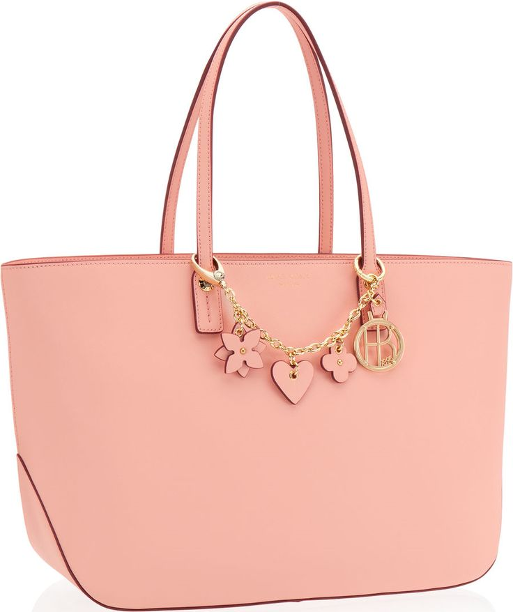 286 best images about Cute/Stylish Affordable Bags on Pinterest