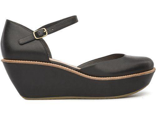 Damas, Chaussures Femme, Marron (Medium Brown 038), 41 EUCamper