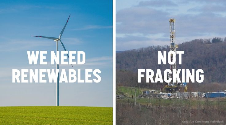 Tell Virginia Senators: Oppose Fracked Gas Pipelines  Demand Virginia Senators reject the dangerous Atlantic Coast Pipeline that would wreck the climate and poison communities.