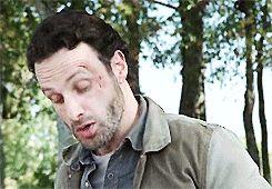 I Love You Rick <3 <3