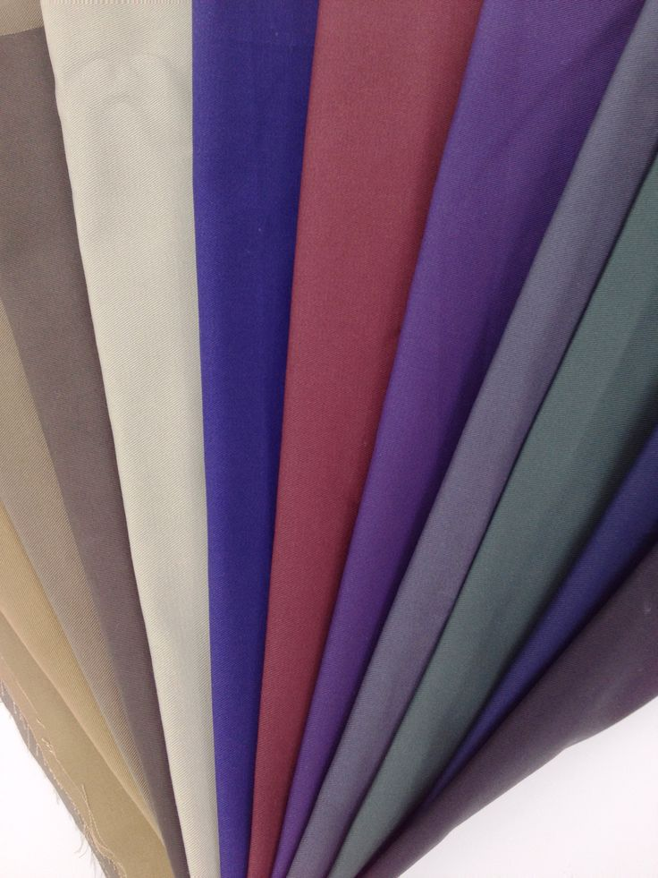 cottons for men casualwear...