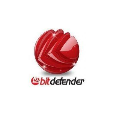 Η Bitdefender κυκλοφόρησε νέα σειρά προϊόντων ασφάλειας - Η Bitdefender εγκαινίασε τη νέα σειρά των προϊόντων της. Σε αντίθεση με τις προηγούμενες εκδόσεις, η εταιρεία φαίνεται να έχει αφαιρέσει τον αριθμό της έκδοσης του... - http://www.secnews.gr/archives/64578