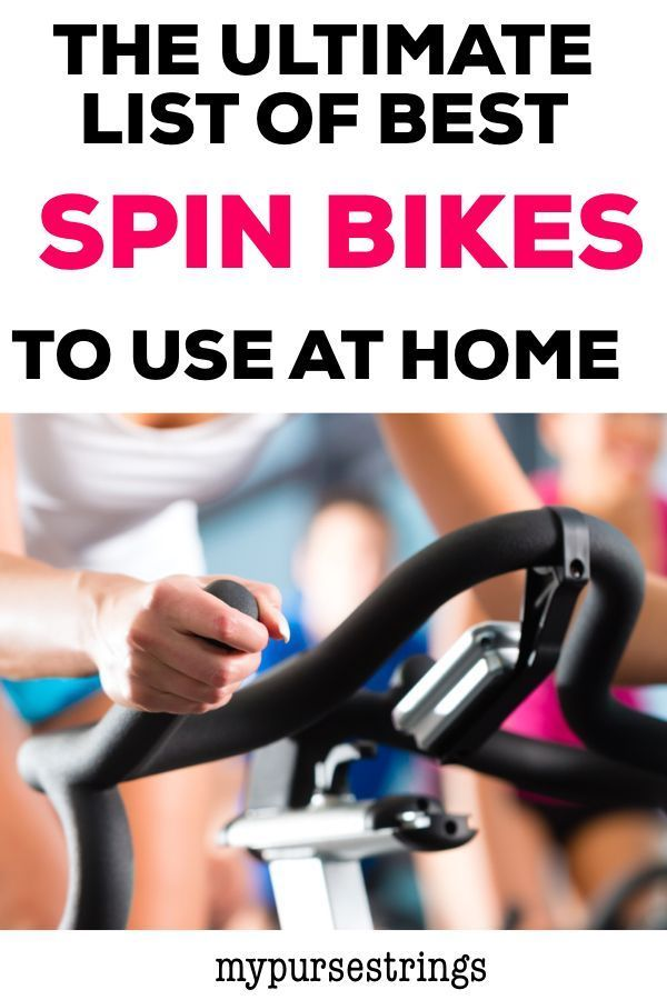 Best Spin Bikes To Use With The Peloton Digital App Spin Bikes Spin Bike Workouts Biking Workout