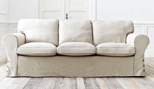 die besten 25 ektorp bezug ideen auf pinterest ikea ektorp bezug sofa bezug und ikea sofa bezug. Black Bedroom Furniture Sets. Home Design Ideas