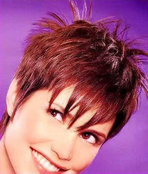 layered haircut for hair 3289 best images about hair 2017 on 5443
