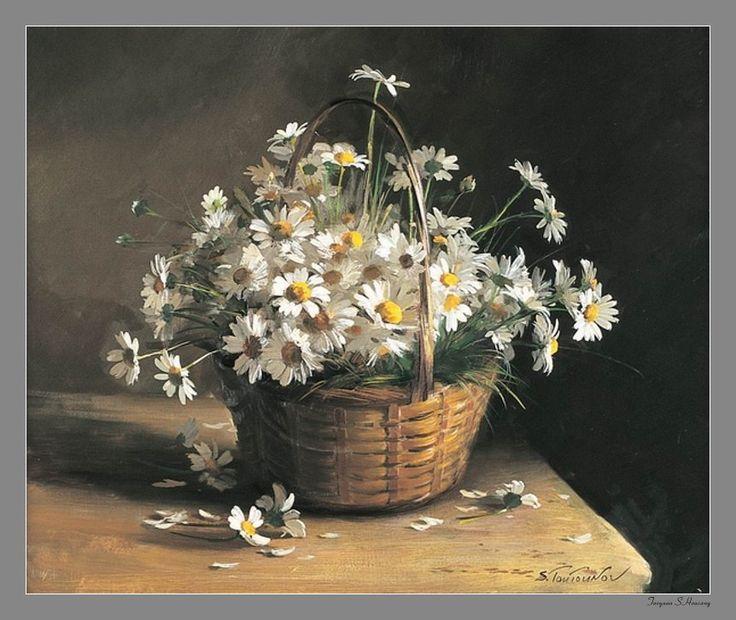 S.Toutounov