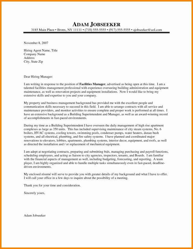 26+ Recruiter Cover Letter | Cover Letter Tips | Cover letter for ...