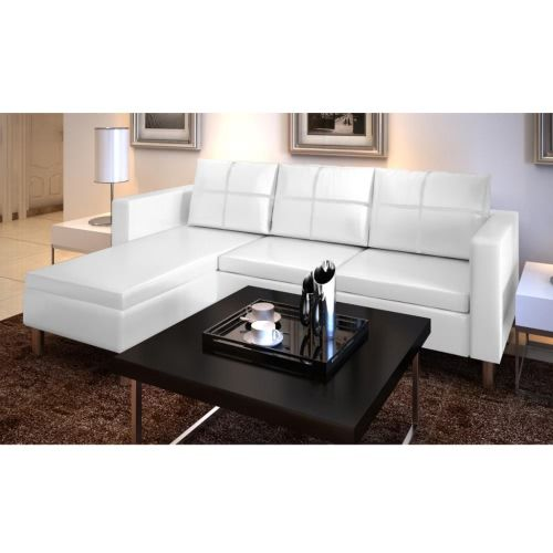 Best Sofa Beds Online Ideas On Pinterest Luxury Sofa Beds - Quality sofa bed