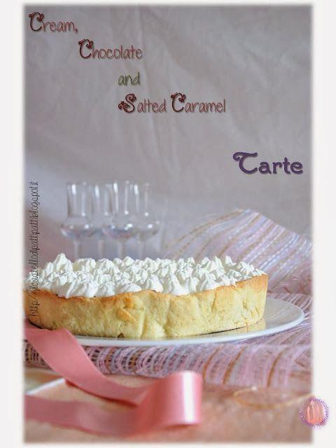http://ilcastellodipattipatti.blogspot.it/2013/11/re-coccake-cream-chocolate-and-salted.html