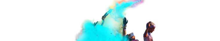 The Color Run™ New Zealand – Wellington 3-29-2015 Official Page