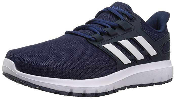 Energy Cloud 2 Wide Running Shoe Review