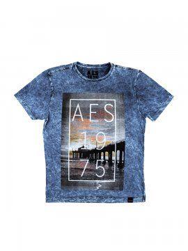 Loja de Camisetas Online  62a63ce7191