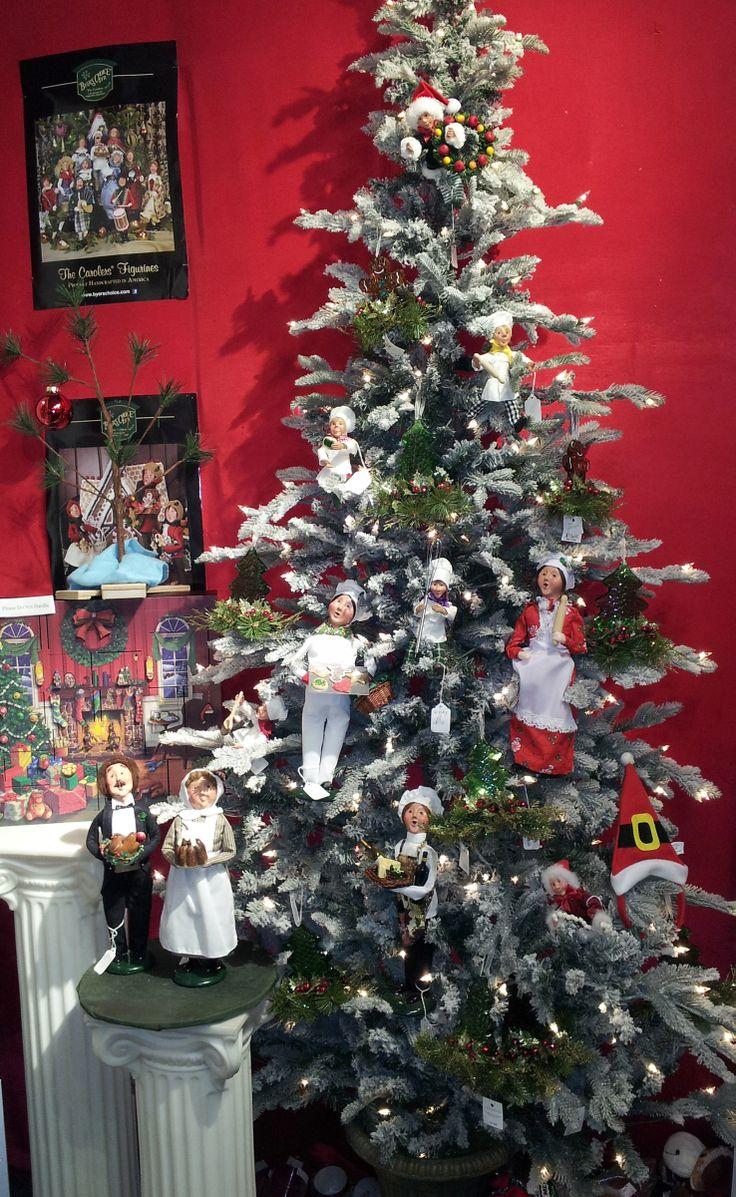 Christmas Tree Florence Ky