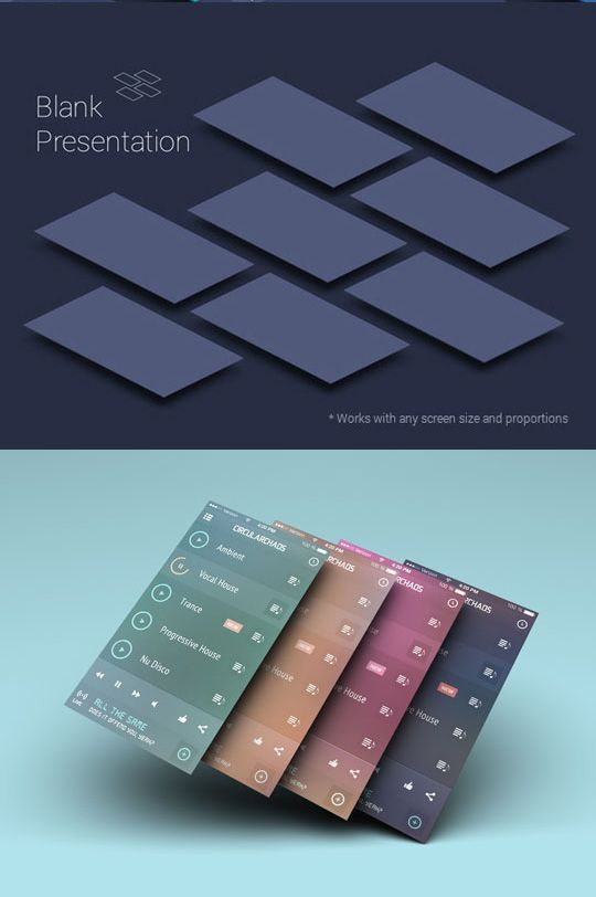 15 Free Perspective Screen Mockups To Showcase Your App Design App Design App Design Freebie