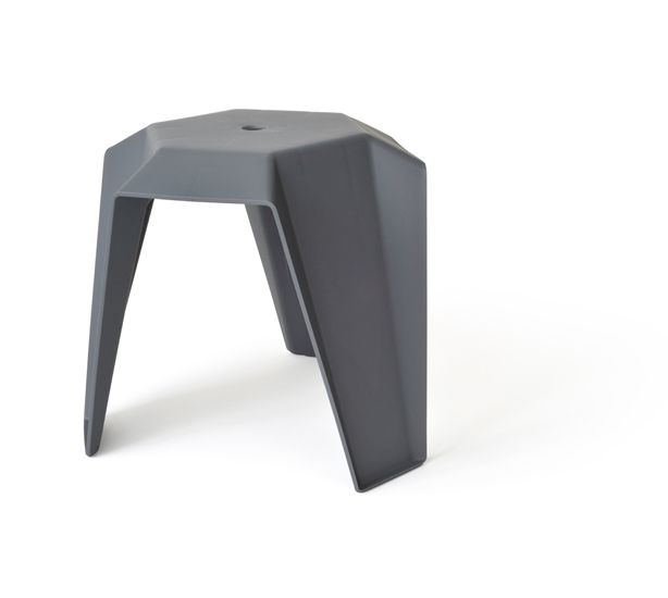 8 best Linz Hocker images on Pinterest | Stools, Benches and Products