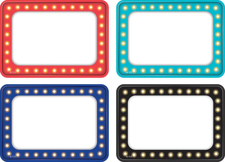 locker tag templates - best 25 cubby name tags ideas on pinterest preschool