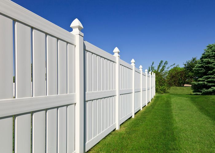 25 Best Ideas About Fence Contractors On Pinterest
