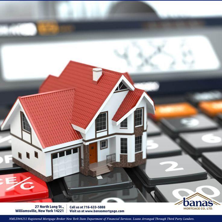 House Mortgage Loan Apply 04433044488 Home Mortgage Loans House