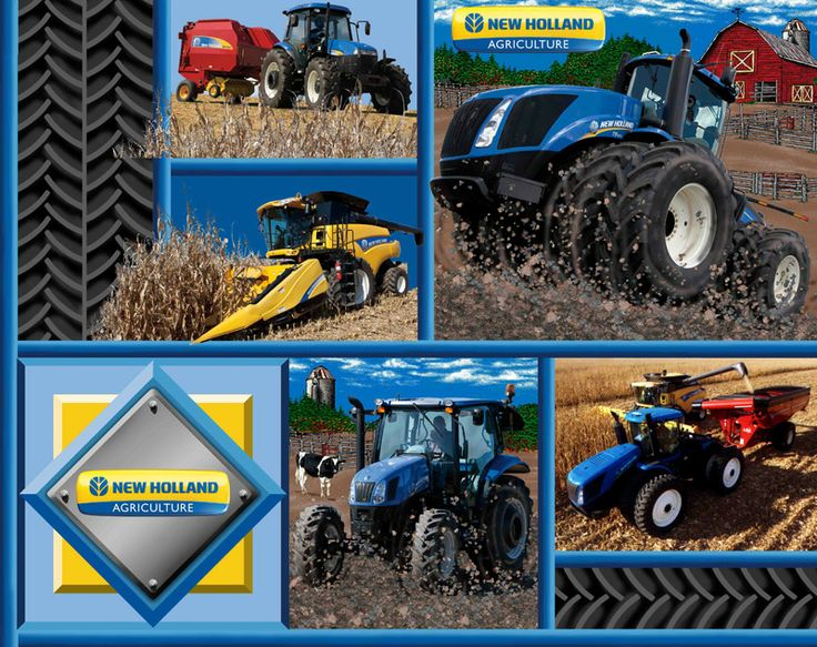 New Holland Tractor Fabric : Best tractor fabric images on pinterest