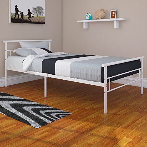 find this pin and more on bed frames headboards footboards - Bed Frames Seattle