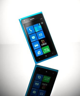 wow, Nokia Lumia  http://crazy-cool-gadgets.blogspot.com/2012/04/nokia-lumia-900-official-photo-gallery.html