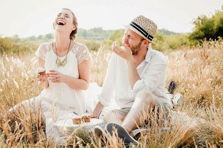 Taktik Hubungan: 4 Tips yang Menjadikan Hubungan Lebih Menyenangkan...