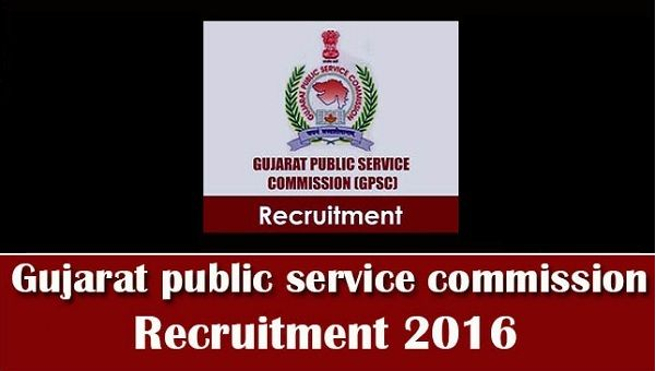 ENGINEERING Jobs-Gujarat Public Service Commission-recruitment-350 vacancies-Assistant Engineer (Civil)-APPLY ONLINE-last date 16 December 2016  Gujarat Public Service Commission (GPSC) invites application for the posts of 350 Assistant Engineer (Civil) , Class-II , Under Narmada and Water Resources Department. Apply Online before 16 December 2016.  Advt. No. : GPSC/2016-17/101  Job Details :  Post Name : Assistant Engineer (Civil) No. of Vacancy : 350 Posts Pay Scale : Rs.9300-34800/-