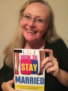 Mary-Lou Stephens on writing, privacy and insane thinking - walterblog