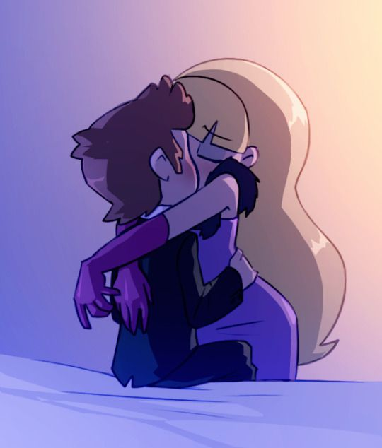 Dipper and Pacifica by Danthecoolest25.deviantart.com on @DeviantArt