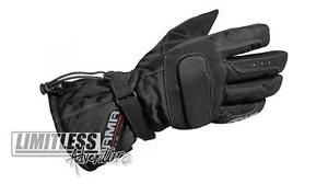 guantes de textil armr moto motocicleta impermeable termico armour srp 2499 - Categoria: Avisos Clasificados Gratis  Estado del Producto: Nuevo con etiquetasARMR Textile Gloves Motorcycle Motorbike Waterproof Thermal Armour SRP 2499 Product Code: A11803XL OUR PRICE: A 1499Product Specification ARMR Moto WP325 Gloves Knuckle Pad Reflective Piping Heavy Duty Nylon Warm Thinsulate Lining Product Description Waterproof & Breathable Hipora Liner Warm Thinsulate Lining Heavy Duty Nylon Knuckle Pad…
