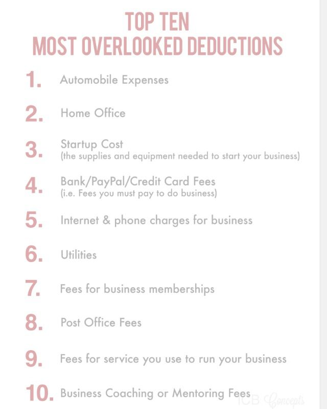330 best Business images on Pinterest Productivity, Business tips - fresh 6 profit and loss statement for small business