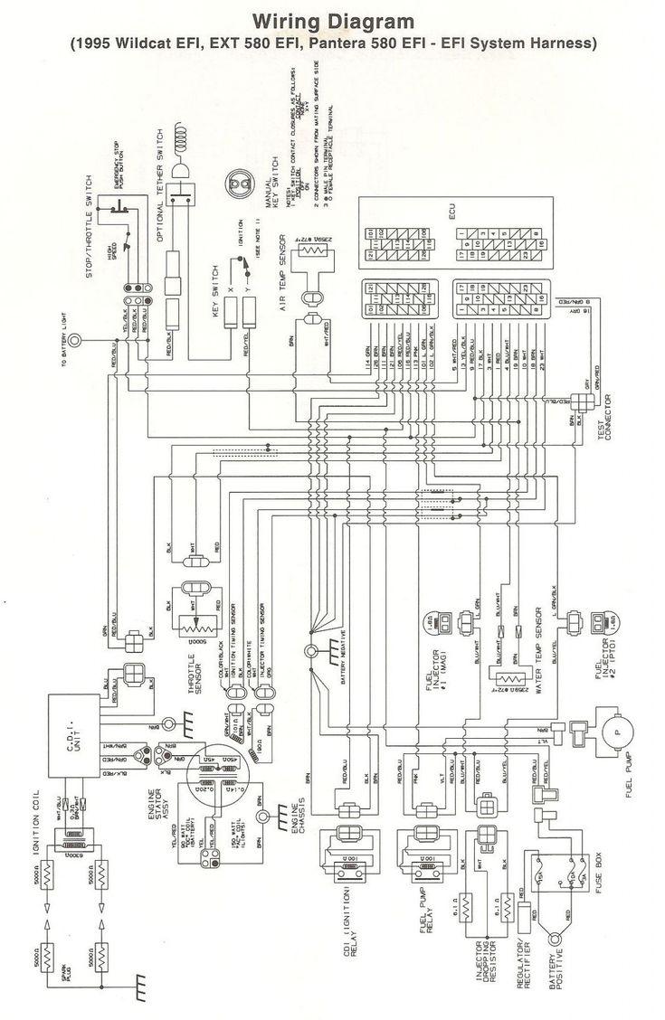 Yamaha Engine Diagram Quality Yamaha Engine Diagram