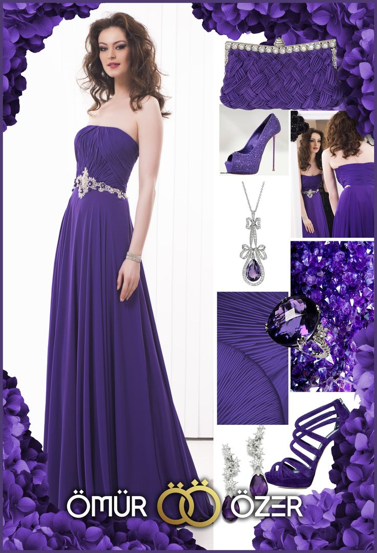 Cocktail Dresses & Evening Dresses  -37341-