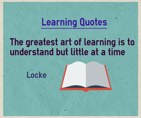 School Time Quotes: 47 Best Images About Education Quotes On Pinterest