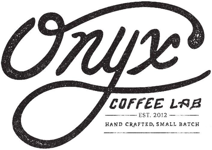 Banff Coffee Roasters