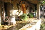 Santa Barbara Wineries & Vineyards