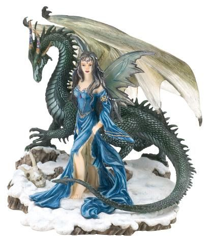 Dragons+and+Fairies | General Questions & News