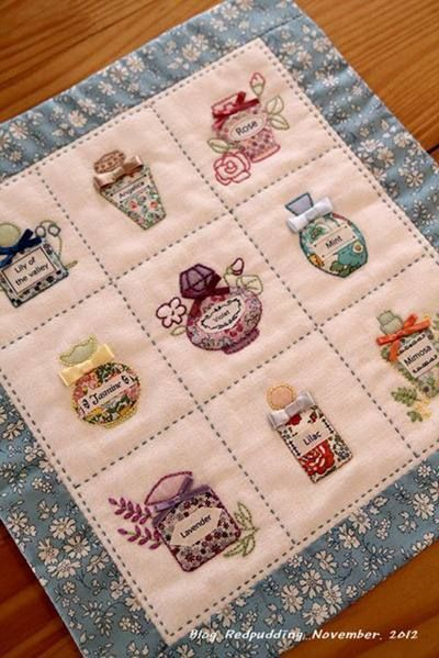 151 best Quilts : jar quilts images on Pinterest Quilt blocks, Quilting projects and Quilting ...