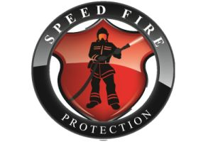 Speed Fire Protection