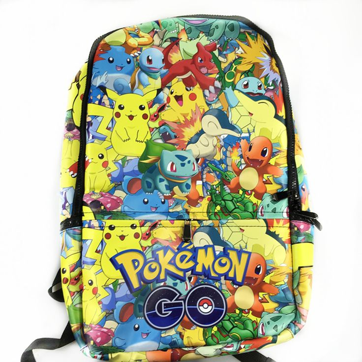 >>>This DealsNew Fashion Game Pokemon Backpack Anime Pocket Monster School Bags For Teenagers Gengar Bag PU Leather Backpacks RugzakNew Fashion Game Pokemon Backpack Anime Pocket Monster School Bags For Teenagers Gengar Bag PU Leather Backpacks RugzakSale on...Cleck Hot Deals >>> http://id923810764.cloudns.ditchyourip.com/32738663734.html images